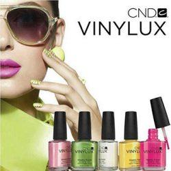 CND_VINYLUX_Salon_Bellevue_WA