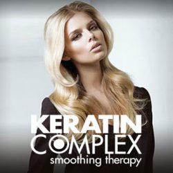Keratin_Complex_Hair_Salon_Bellevue_WA