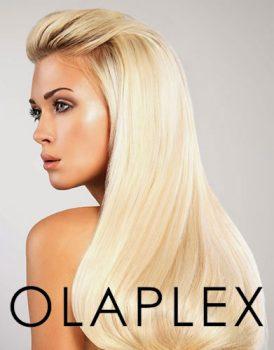 Olaplex_Hair_Salon_